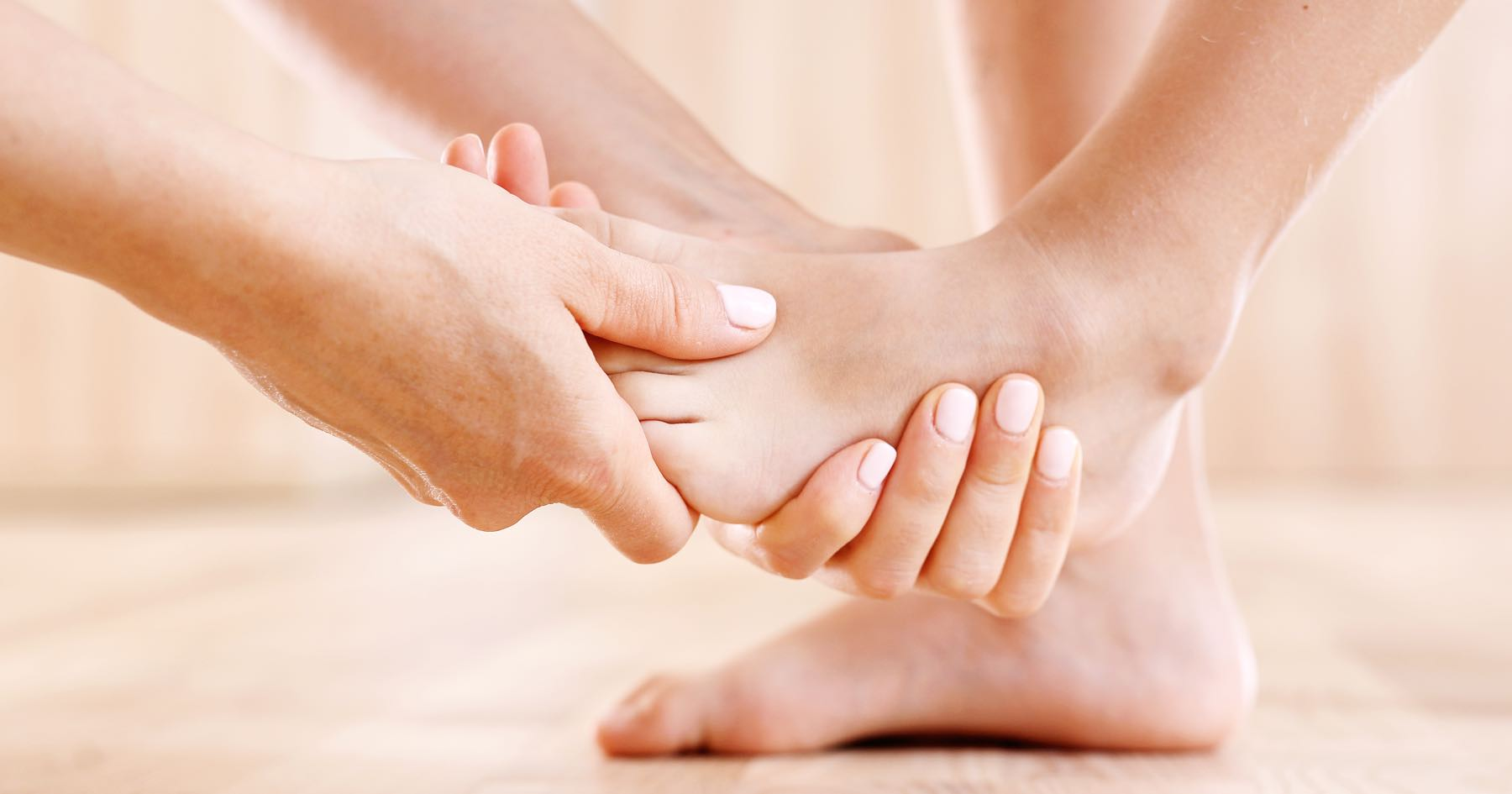 heel pain perth podiatrists